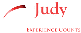 Judy Nelson | Executive Coaching & Career Assesments | Because Experience Counts